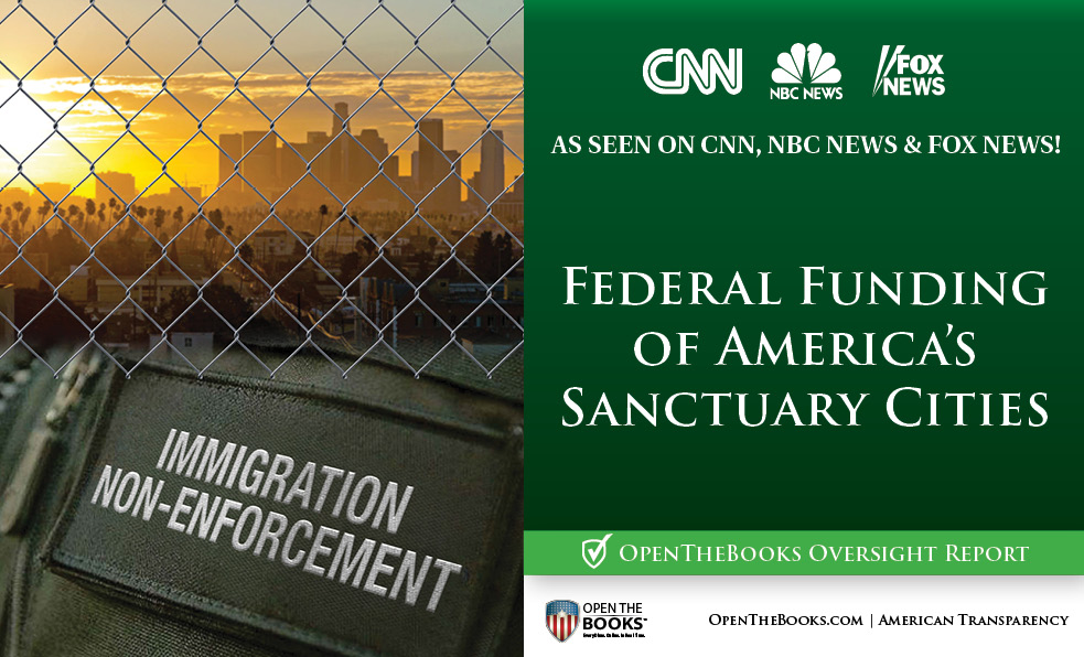 16_Federal_Funding_of_Americas_Sanctuary_Cities