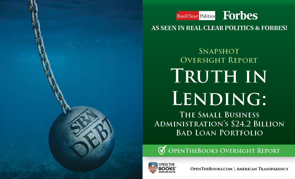 17_The_Truth_in_Lending