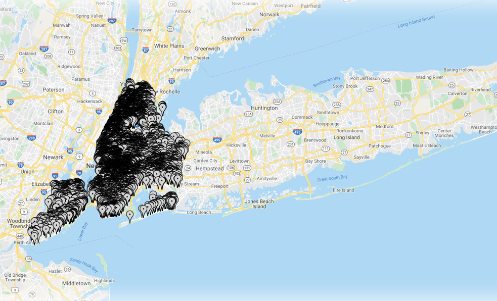 2_NY_Rat_Sightings