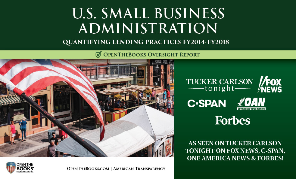 4_US_Small_Business_Administration