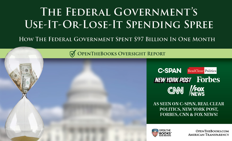 5_The_Federal_Governments_Use_or_Lose_Spending_Spree