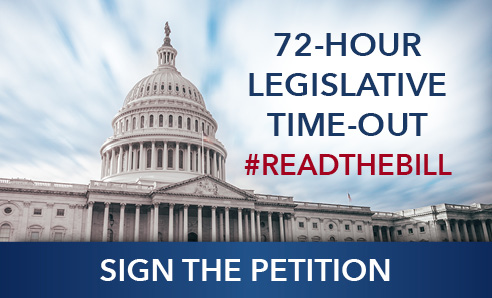 72-Hour_Legislative_Time-Out
