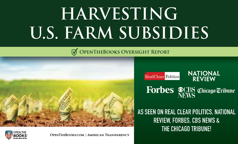 8_Harvesting_US_Farm_Subsidies