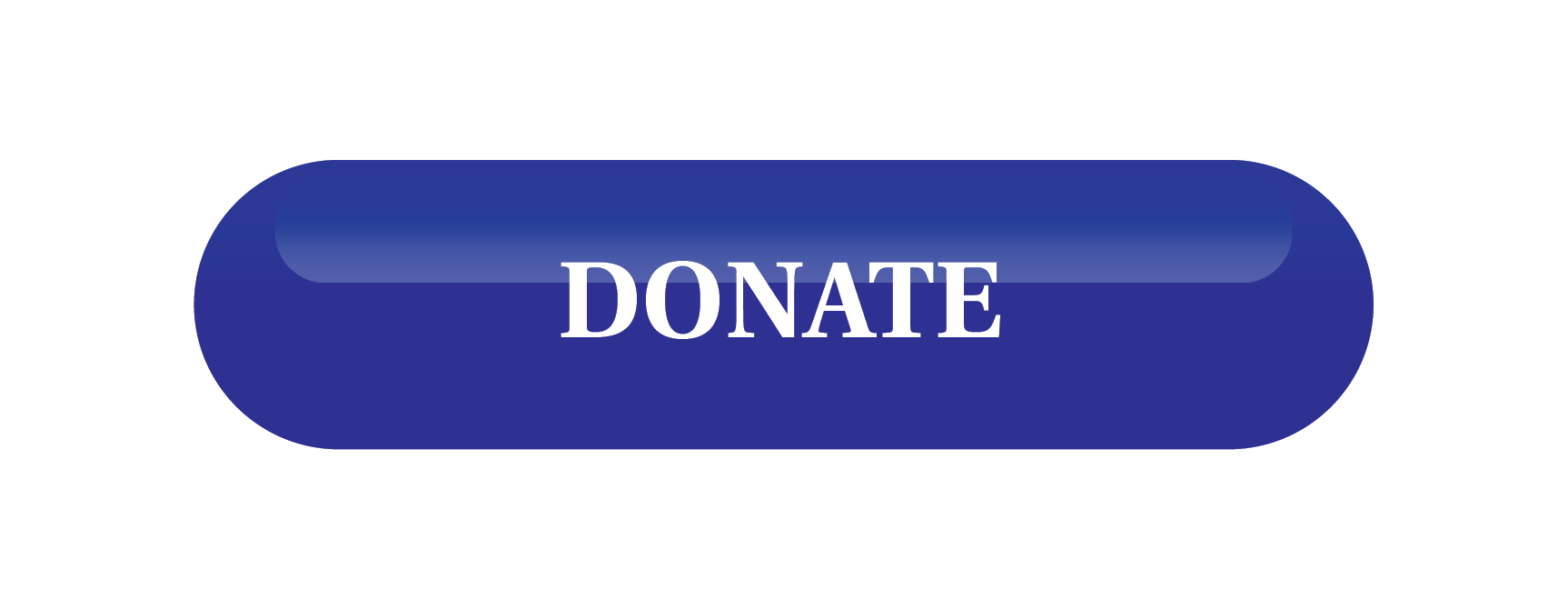 Donate_Button_Red