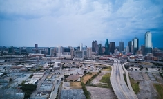 City_of_Dallas