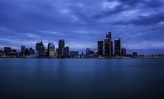 City_of_Detroit