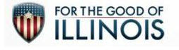 FOR_THE_GOOD_OF_ILLINOIS_LOGO