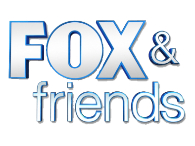 Fox___Friends