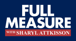 Full_Measure_with_Sharyl_Attkisson