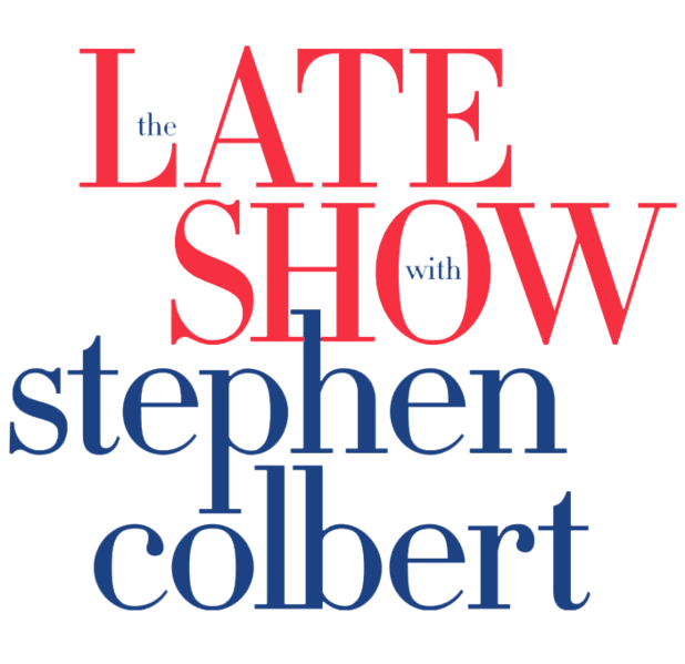 Late_Show_with_Stephen_Colbert