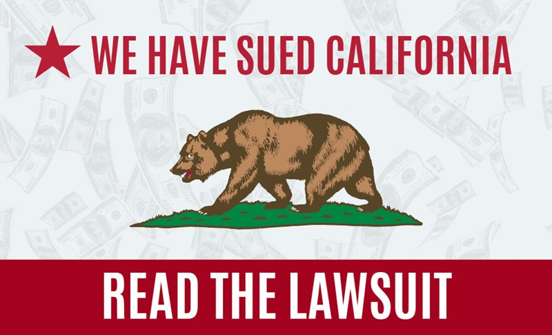 18_California_Petition