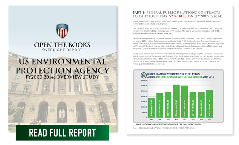 24_US_environmental_protection_agency