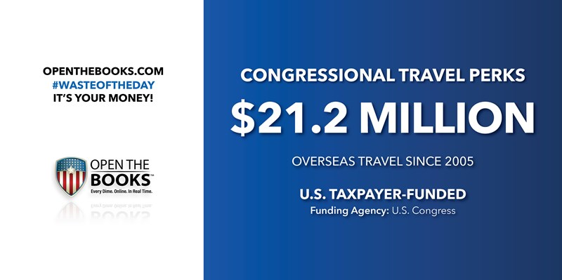 2_Congressional_travel_perks
