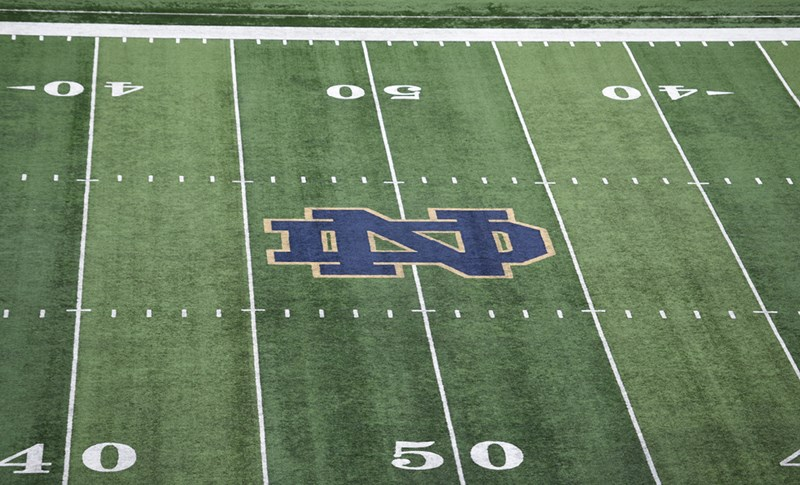 58_notre_dame_football