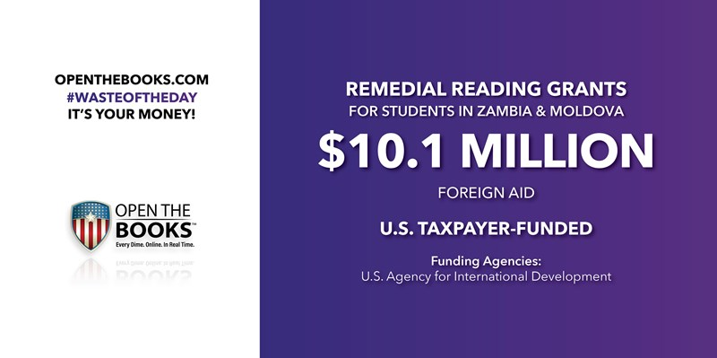 6_Remedial_Reading_Grants