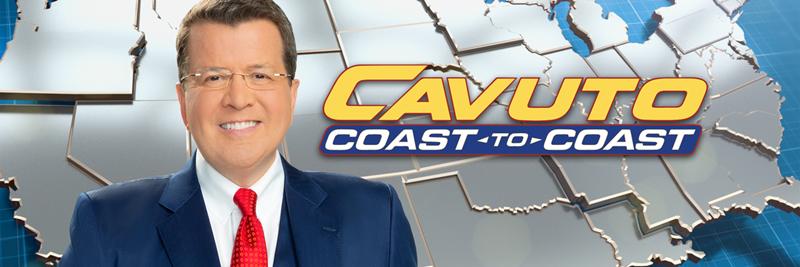 Cavuto_Coast_to_Coast