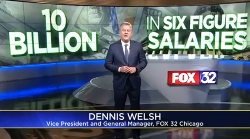 Fox_32_Dennis_Welsh_Screenshot