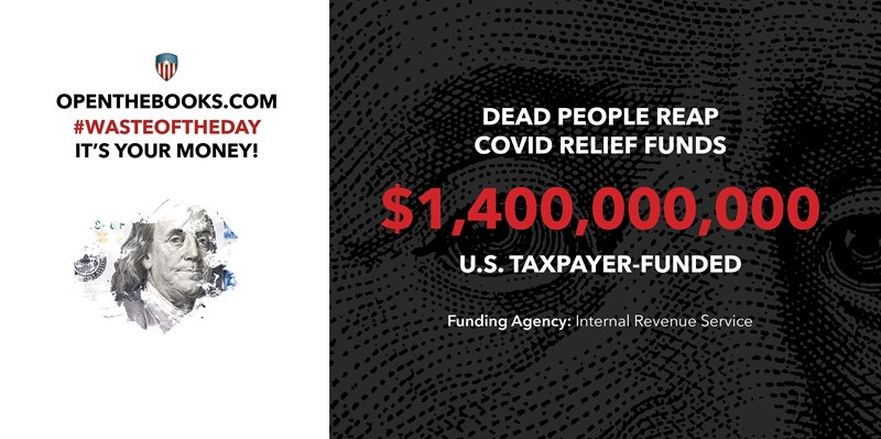 RCP_Dead_People_Reap_Covid_Funds