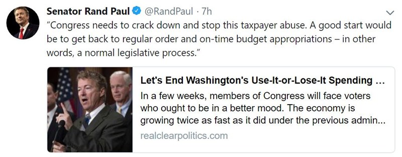 Rand_Paul_Tweet_9-25-18_(2)