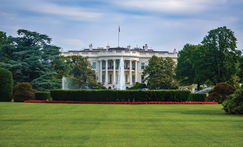 The_White_House2