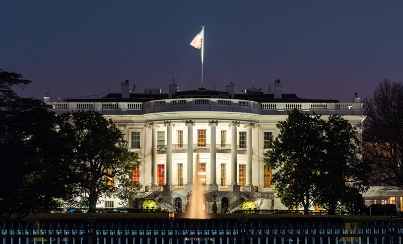 The_White_House5