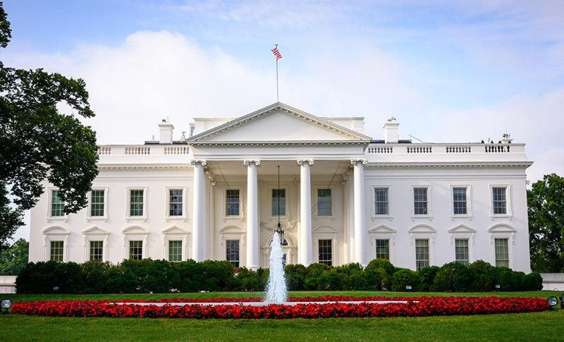 The_White_House6