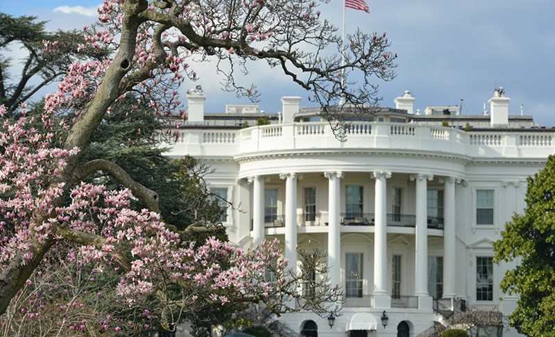 The_White_House8