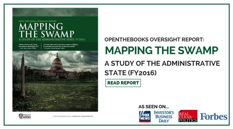 mAPPING_THE_SWAMP