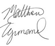 Matthew_Tyrmand_signature
