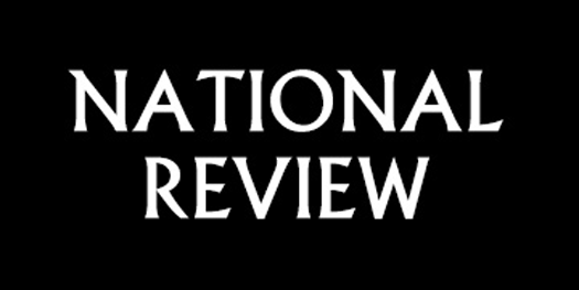 NationalReview-lg