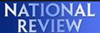 National_Review_Logo