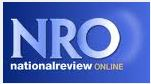 National_Review_Online