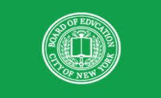 New_York_City_Board_of_Education_Retirement_System
