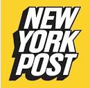New_York_Post_logo_image