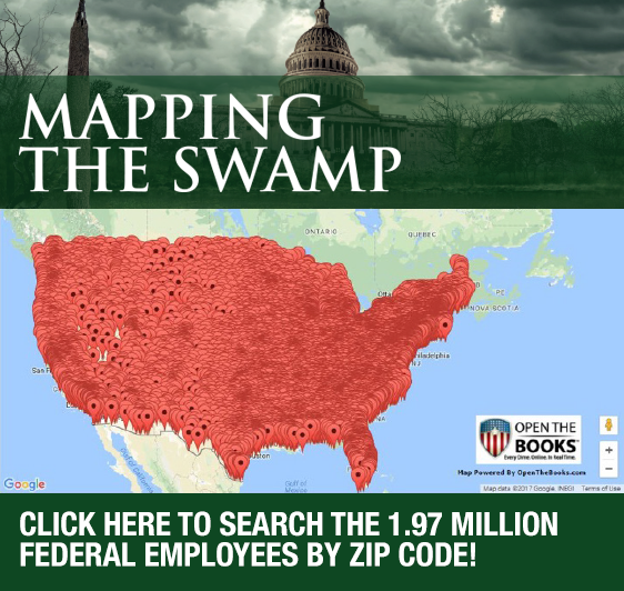 OTB_MappingSwamp
