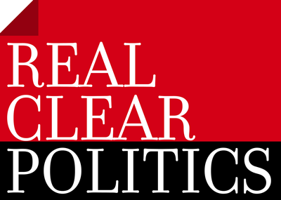 Real_Clear_Politics