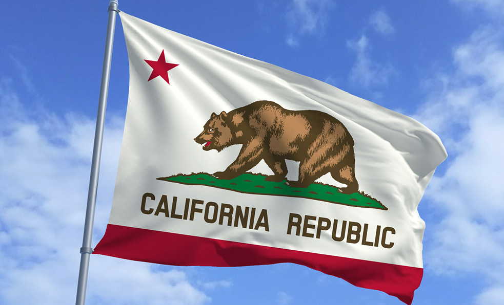 State_of_California