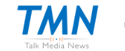 Talk_Media_News_Header