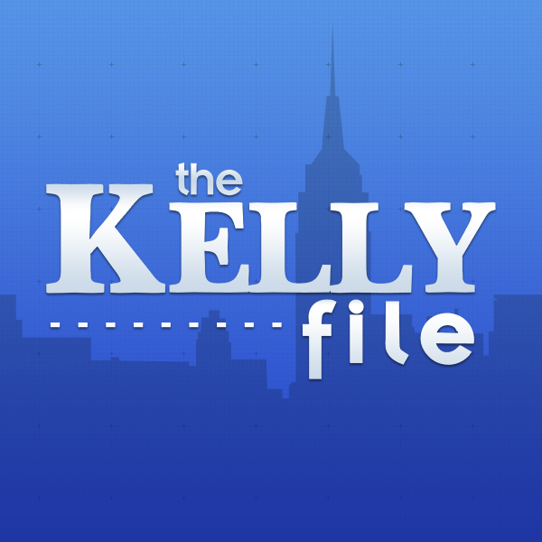 The_Kelly_File