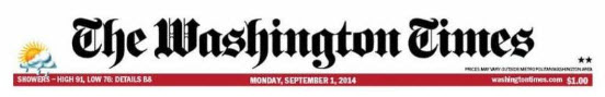 The_Washington_Times
