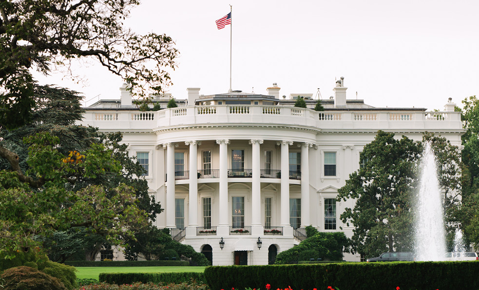 The_White_House3