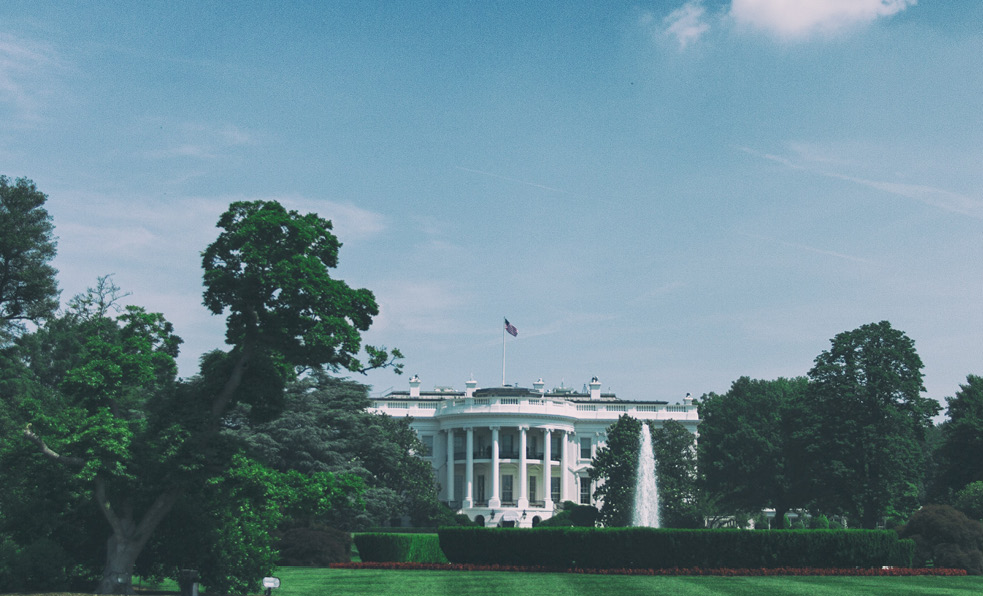 The_White_House4