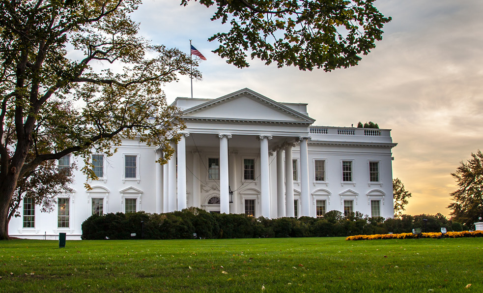 The_White_House7