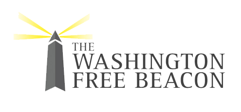 Washington_Free_Beacon