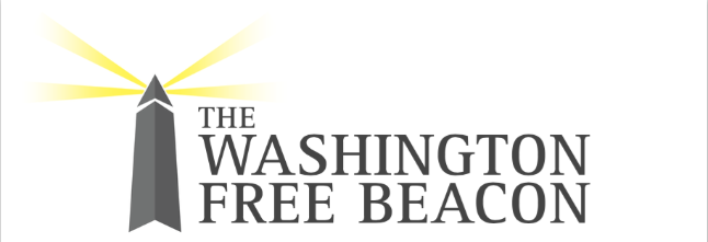 Washington_Free_Beacon_Logo