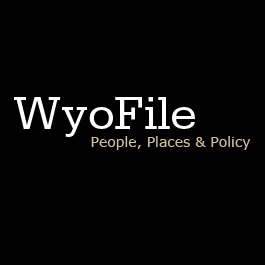 WyoFile_Logo_Square-1