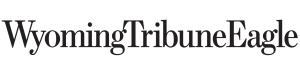 Wyoming_Tribune_Eagle