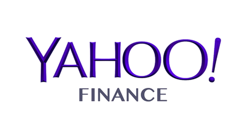 Yahoo__Finance_logo