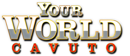 Your_World_with_Cavuto