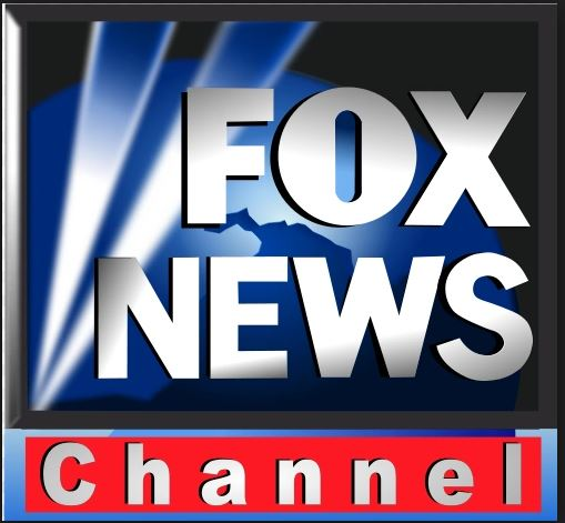 new_FOX_logo